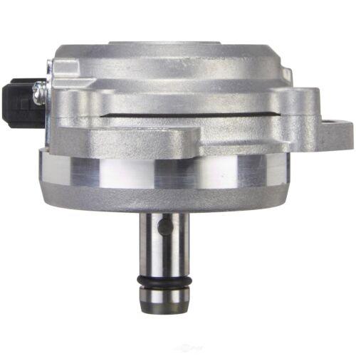 Engine Crankshaft Position Sensor Spectra fits 88-89 Nissan Pulsar NX 1.8L-L4