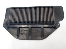 AIR FILTER K&N ELEMENT PERFORMANCE CBR900RR CBR929RR 00-01 WASHABLE HIGH HONDA