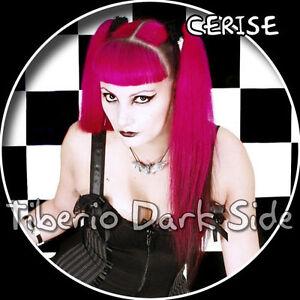 Cerise-La-Riche-Directions-Hair-Dye-Tinte-Pelo-Crema-Cabello-Rosa-Fucsia