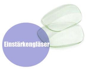 Einstärkengläser Brillengläser - Single vision lenses 1,5 1,6 1,67 1,74