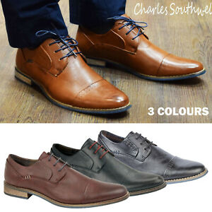 MENS-FORMAL-SHOES-ITALIAN-SMART-FORMAL-WEDDING-OFFICE-SHOES-SIZE-7-8-9-10-11-12