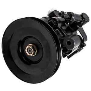 44320-35440-Power-Steering-Pump-For-Toyota-Hilux-LN106-Hilux-Surf-LN131-2-8L-3L