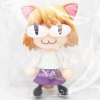 "GSC TYPE-MOON Collection Nendoroid Petit Melty Blood ""Secret Neko Aruku"""