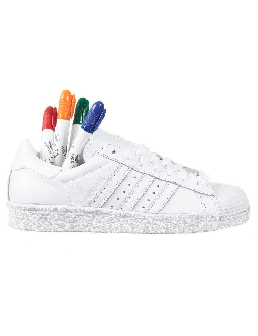 Billig hohe hohe hohe Qualität Adidas Originals b84156