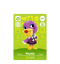 ANIMAL-CROSSING-AMIIBO-SERIES-3-CARDS-ALL-CARDS-201-gt-300-Nintendo-Wii-U-Switch thumbnail 6