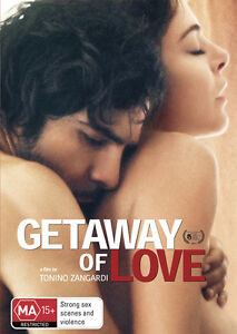 Getaway-of-Love-DVD-ACC0445