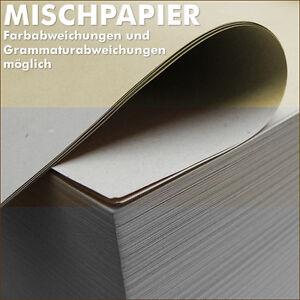 3-kg-Mischpapier-Schrenz-750-x-500-mm-Knuellpapier-Packpapier