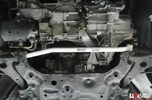Pasticche Anteriori BREMBO SA Sinter PER BMW C 650 GT  2013 13 07HO30SA