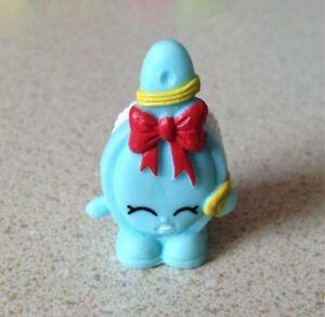 Image Is Loading NEW Shopkins Season 1 Moose Toys 1 113