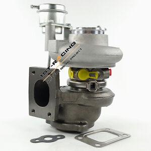 SAAB-9-3-9-5-2-3L-Aero-B235R-B205R-B235L-TD04HL-19T-Upgrade-Turbocharger-1ST-NEW