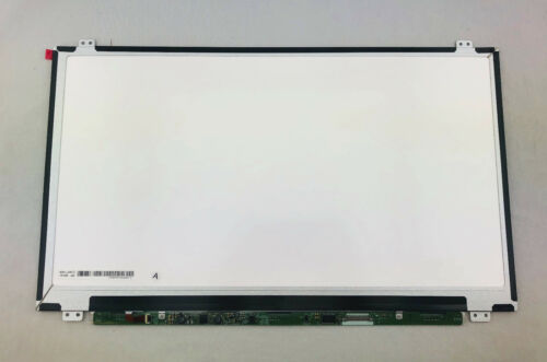 """Dell Latitude 15 E5570 LED LCD Screen for 15.6/"""" FHD 1080 IPS Display Non-Touch"""