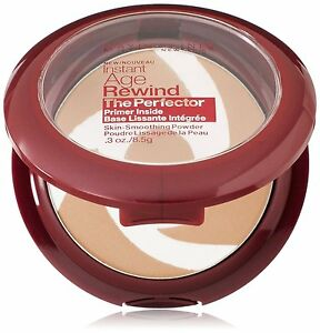 Maybelline-NY-Instant-Age-Rewind-Perfector-Powder-Medium-Deep-3-Oz-2-Pk