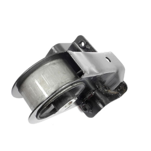 2958 For Chrysler Cirrus Dodge Stratus Plymouth Breeze 2.0L Engine Motor Mount