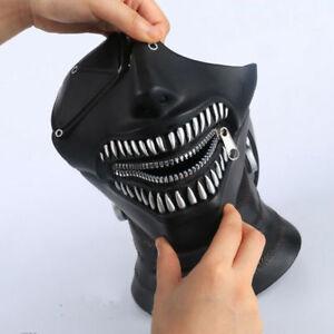 2018-Movie-Tokyo-Ghoul-Mask-Ken-Kaneki-Hood-Halloween-Party-Cosplay-Props-Helmet