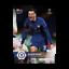 thumbnail 1 - Mason Mount Chelsea UCL Topps Now 2021 Card #74 UEFA Champions League