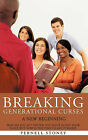 Breaking Generational Curses by Pernell Stoney (Paperback / softback, 2010)