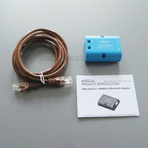 Details about EPEVER Bluetooth Box for Tracer A BN Solar Controller Mobile  Phone APP