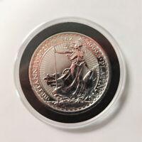 1 oz Royal Mint 2021 Platinum Britannia Coin Mississauga / Peel Region Toronto (GTA) Preview
