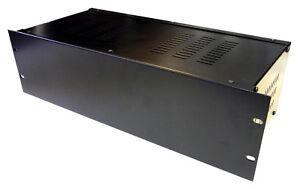 4U-Rack-Mount-Chassis-19-inch-rack-mount-enclosure-300mm-deep-in-black