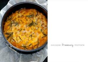 5-ingredient-Recipe-Chickpea-amp-Rosemary-quick-healthy-w-Cooking-video-PDF