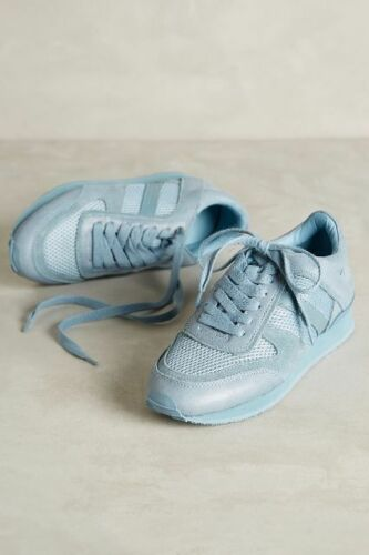 Penpunt198 Sz41Nib198 00 Audra Antropologie Sneakers Sneakers Audra Liebeskind Sz41 00 Liebeskind Anthropologie lT1JFKc3
