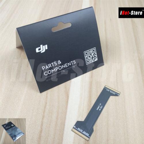 DJI Phantom 3//4 Controller Ribbon Cable P00627.01 Con To Main Board ORIGINAL
