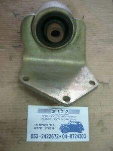 Motor-Mount-Support-Motore-Engine-Front-Right-Side-Fiat-127-Original-No-4342563
