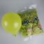 30pcs-5-034-Latex-Balloons-Baby-Shower-Birthday-Wedding-Party-Decoration-AU thumbnail 12