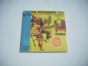 THE-WES-MONTGOMERY-TRIO-A-DYNAMIC-NEW-JAZZ-SOUND-Japan-cd-mini-lp