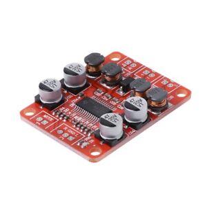 HW-644-TPA3110-Digital-Amplifier-Board-Stereo-Audio-Bluetooth-Amplified-Module