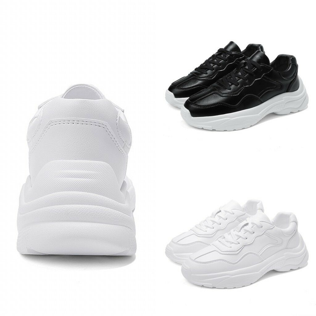 Mens Basketball shoes Wark Running Sneakers Outwear Athletic Lace Up Low Top sz