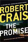 The Promise by Robert Crais (Hardback, 2015)