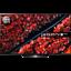 LG-OLED55B9PLA-OLED-B9-55-Inch-TV-Smart-4K-Ultra-HD-OLED-Freeview-HD-and thumbnail 2