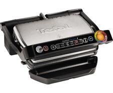 Severin Barbecue Tischgrill Elektrogrill 2300w Pg 8525 : Tischgrill severin pg 8525 ebay