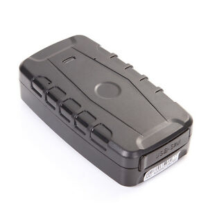Vehicle Car GPS Tracker 103B With Remote Control GSM Alarm SD Card Slot Anti Theft Realtime Spy Tracker GPS103B  103B For GSM GPRS GPS System Tracking Device e8875 together with 380718318639 further Pp 291388 as well 172154310426 likewise 172152793720. on gps vehicle tracking 42