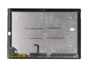 LCD-Screen-Digitizer-Assembly-For-Microsoft-Surface-Pro-3-1631-V1-1
