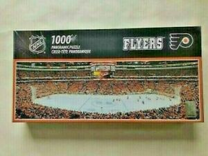 Philadelphia-Flyers-1000-Piece-Puzzle