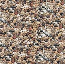 Pebble Beach Multi Children of the Sea Quilt Sew Fabric ELIZABETHS STUDIO