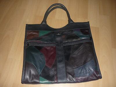 Damen Handtasche - neu