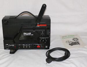 Filmausruestung-Super-8-Komplett