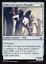 mtg-GREEN-BLACK-DESERTS-DECK-Magic-the-Gathering-rare-60-card-AMON-ramunap-hydra thumbnail 9