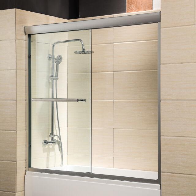 Consider, Shower door universal drip bottom talented idea