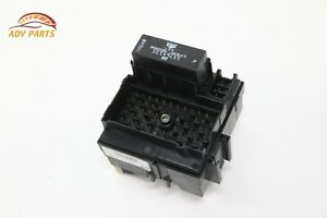 [SCHEMATICS_48IS]  2003 - 2004 HUMMER H2 FUSE RELAY POWER DISTRIBUTION BOX OEM | eBay | 2004 Hummer Fuse Box |  | eBay