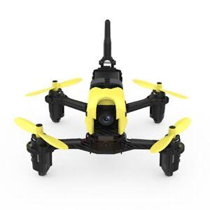 HUBSAN X4 STORM RACING DRONE W/HT015 TRANSMITTER H122