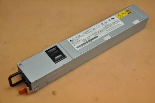 IBM X3550 X3650 M2//M3 Server 460W Redundant Power Supply FRU  39Y7231 39Y7230