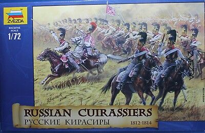Plastic Toy Soldiers Ancient Roman Republic Infantry scale 1:72 ZVEZDA