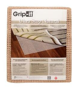 Grip-It-Ultra-Stop-Non-Slip-Rug-Pad-for-Rugs-on-Hard-Surface-Floors-2-by