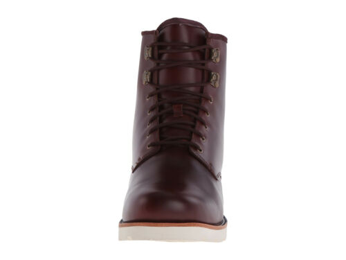 Nuevo Weather Rated c Tl Ugg ° 8142 Cordovan Boot Waterproof 20 Leather Hannen Men 00qCr
