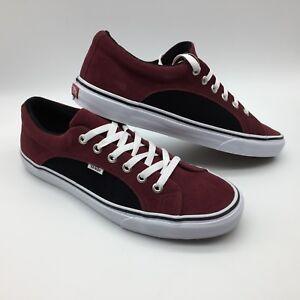 a6a0a739bc Vans Men Women s Shoes