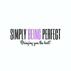 simplybeingperfect